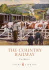 The Country Railway - eBook