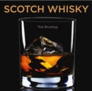 Whisky - Book
