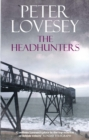 The Headhunters - eBook