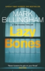 Lazybones - eBook