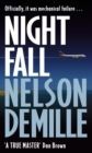 Night Fall : Number 3 in series - eBook