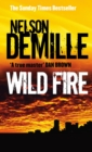Wild Fire : Number 4 in series - eBook