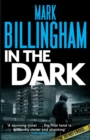 In the Dark - eBook