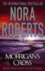 Morrigan's Cross : Number 1 in series - eBook