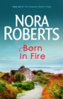 Born In Fire : Number 1 in series - eBook