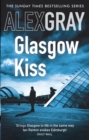 Glasgow Kiss : 6 - eBook