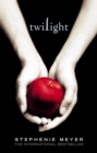 Twilight : Twilight, Book 1 - eBook