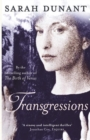 Transgressions - eBook