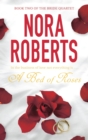 A Bed Of Roses : Number 2 in series - eBook