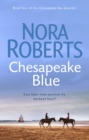 Chesapeake Blue : Number 4 in series - eBook