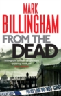 From The Dead - eBook