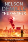 The Panther - eBook