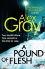 A Pound Of Flesh : 9 - eBook