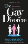 The Gay Divorcee - eBook