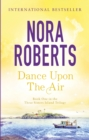 Dance Upon The Air : Number 1 in series - eBook
