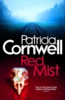 Red Mist - eBook