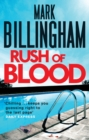 Rush of Blood - eBook