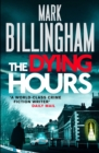 The Dying Hours - eBook
