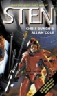 Sten : Number 1 in series - eBook