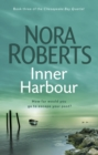 Inner Harbour : Number 3 in series - eBook