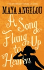 A Song Flung Up to Heaven - eBook