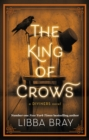 The King of Crows : Number 4 in the Diviners series - eBook