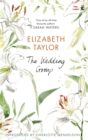The Wedding Group - eBook