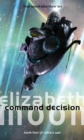 Command Decision : Vatta's War: Book Four - eBook