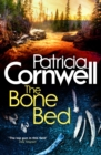 The Bone Bed - eBook