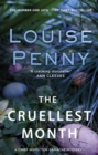 The Cruellest Month - eBook