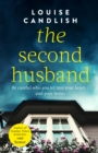The Second Husband - eBook