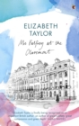 Mrs Palfrey At The Claremont : A Virago Modern Classic - eBook