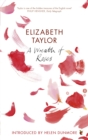 A Wreath Of Roses - eBook