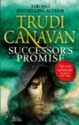 Successor's Promise : Book 3 of Millennium's Rule - eBook