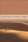 Traditions in World Cinema - Book
