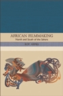 African Filmmaking : North and South of the Sahara - Book