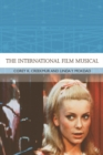 The International Film Musical - Book