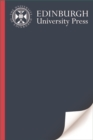 From Agamben to Zizek : Contemporary Critical Theorists - Book