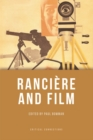 Ranciere and Film - Book