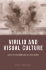 Virilio and Visual Culture - Book