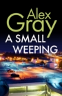 A Small Weeping - eBook