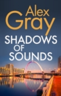 Shadows of Sounds - eBook