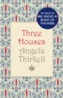 Three Houses - eBook