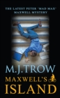 Maxwell's Island - eBook