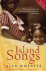 Island Songs - eBook