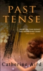 Past Tense - eBook