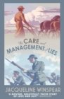 The Care and Management of Lies - eBook