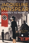 Journey to Munich : The bestselling inter-war mystery series - eBook