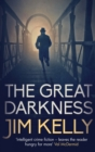 The Great Darkness - Book