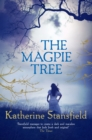 The Magpie Tree - Book